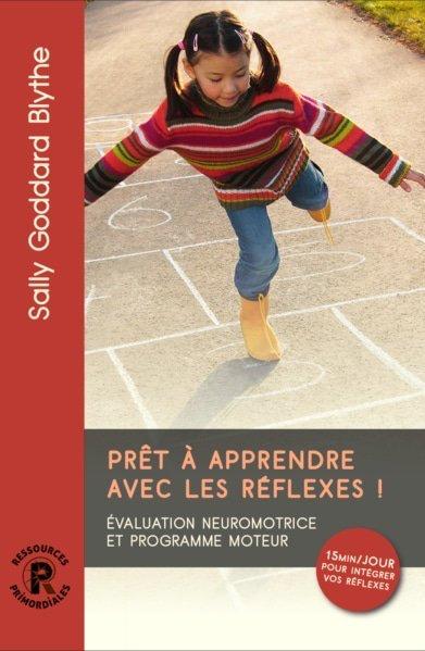 Psychomotricité La Rochelle